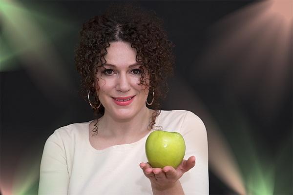 Selma Redžepagić