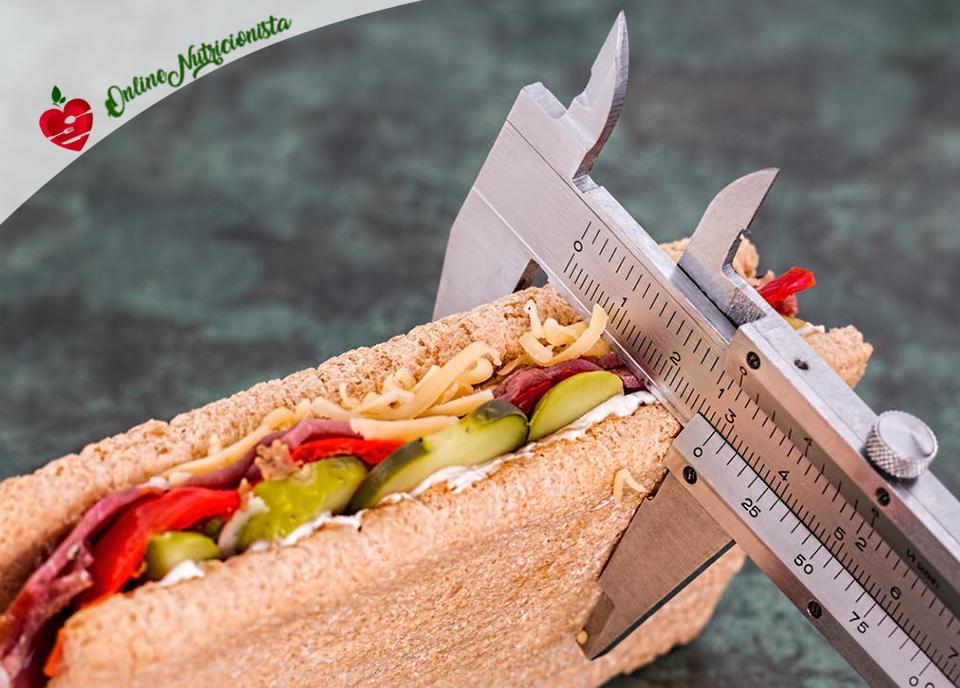 Savjetima nutricionista do boljeg zdravlja