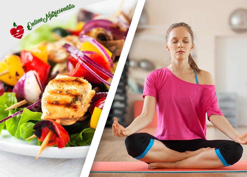 Kako pravilna ishrana utiče na mentalno zdravlje