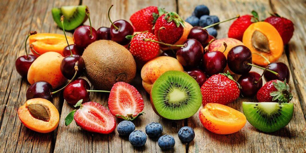 Voće – izvor vitamina, minerala koji jačaju naš imunitet